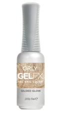 Orly Arctic Frost GelFx Gilled Glow 9ml