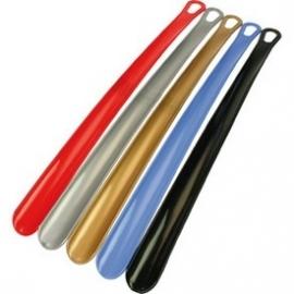 Schoenlepel XXL 60cm luxe in diverse kleuren