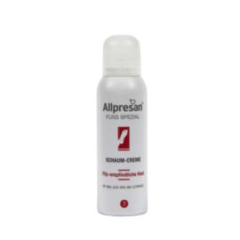 Allpresan anti-schimmel (7) 125 ml
