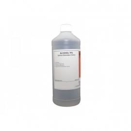 Instrumenten Reiniging en Desinfectie