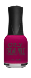 Orly Breathable Heart Beat
