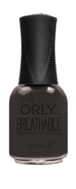 Orly Breathable 18ml Diamond Potential