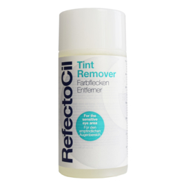 Refectocil Tint Remover 150ml