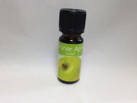 Essentiële Olie Groene Appel 10ml
