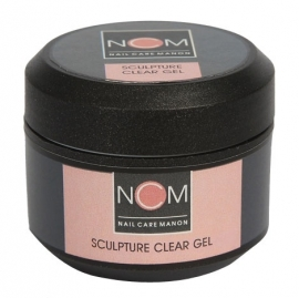 NCM Sculptuur Gel 50ml