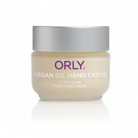 Orly Manicure Producten