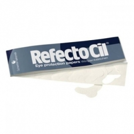 Refectocil Wimperbladen