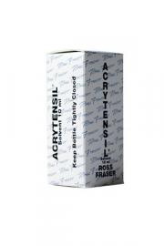 Acryltensil  (smig verweker)