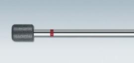 Fijne Cilinderfrais (8840KR055)