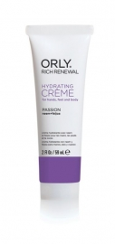 Rich Renewal Passion Hydrating creme 59 ml
