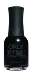 Orly Breathable Mind over Matter 18ml