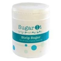 Sugar It Producten