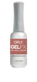 Orly Dreamscape GelFx  Dreamweaver 9ml