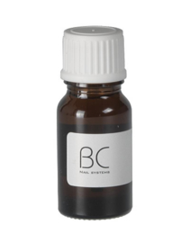 BC Nails Acryl Original Liquid 10ml