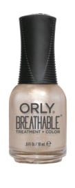 Orly Breathable Moonchild 18ml