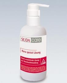 Suda Kera Spezial Lösung 500ml