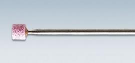 Cilinder Polijstfrais (624060)