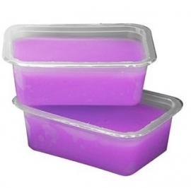 Paraffine Lavendel blok 1 liter