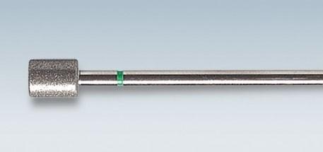 Grove Diamant Cilinderfrais (6840060)