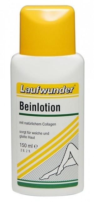 Laufwunder Beenlotion 150ml