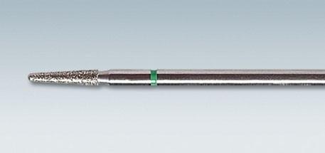 Grove Diamant Fissuurfrais (6850025)
