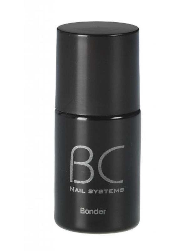 BC Nails Bonder 15ml