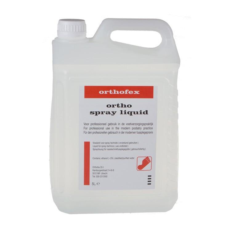 Ortho Spray 5 liter