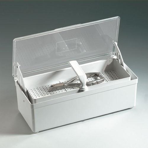 Instrumenten (alcohol) bak 1 liter