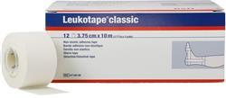 Sporttape Leukotape Classic 10mtrx2.5cm