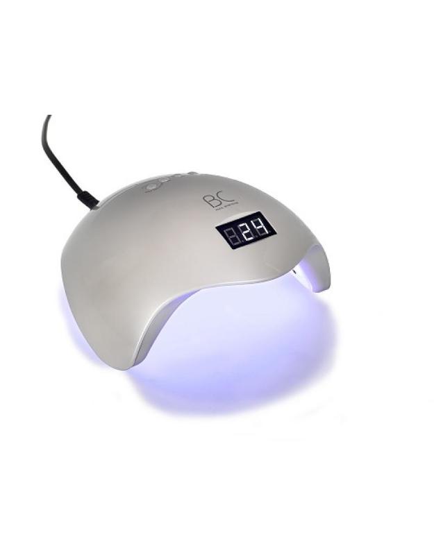 LED Lamp SUN 48 watt