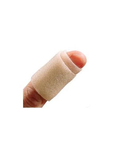 Merbach Band-Aid (alternatief voor Snogg) 3 cm x 5m