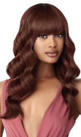 Outre WIGPOP™ Synthetic Full Wig Laverne
