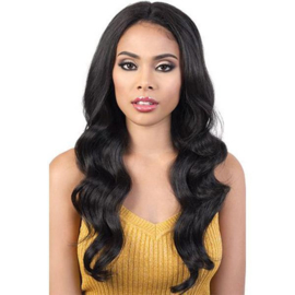 Motown Tress Let's Lace Deep Part Lace Wig - LDP SPIN62