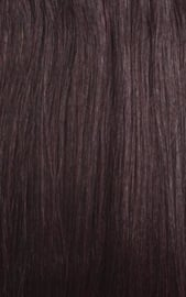 Sensationnel Shear Muse Synthetic Lace Front Wig - Mali