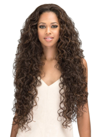 Bobbi Boss TreniWig Innovative Full Cap Wig TRI300 Jamila