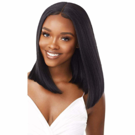 Outre EveryWear Synthetic Lace Front Wig - Every 3