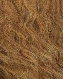 Outre Synthetic Sleeklay Part HD Lace Front Wig - CHANELLE
