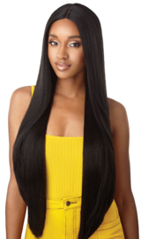 Outre The Daily Wig™ Premium Synthetic Hand-Tied Lace Part Wig Kyla