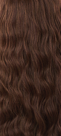 Outre EveryWear Synthetic Lace Front Wig - Every 4