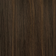 Outre EveryWear Synthetic Lace Front Wig - Every 15