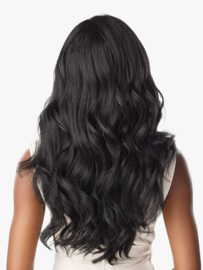 Sensational Cloud 9 What Lace 13x6 Lace Wig - ADANNA