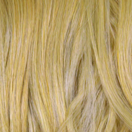 Zury Prime Collection Human Hair Blend 360 Swiss Lace Front Wig PM-360 Lace Sia
