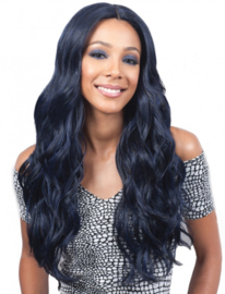 Bobbi Boss Premium Synthetic Wig - M964 COURTNEY