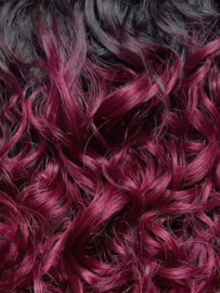Sensationnel Cloud 9 What Lace? Synthetic Swiss Lace Wig - Ava