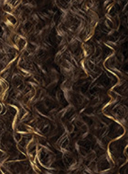 Sensationnel Vice Synthetic HD Lace Wig - Vice Unit 7