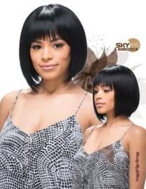 Sky Wig 100% Human Hair Wig H - Roxi