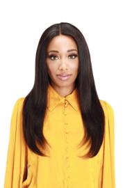 Zury Sis 100% Brazilian Virgin Human Hair Wig - HRH BRZ FP LACE YONA