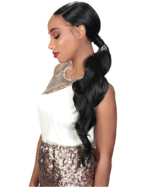 Zury Sis Beyond Your Imagination Lace Front Pre-Ponytail Ibae