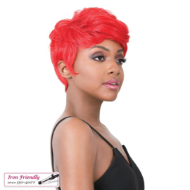 It's A Wig! Synthetic Wig 2020 – Date