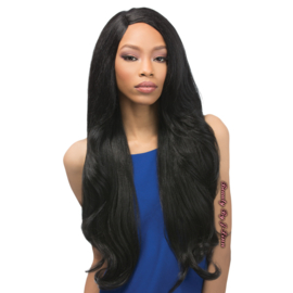 DOMINICAN BLOWOUT RELAXED BUNDLE HAIR 5PCS